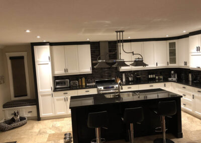 Organizing Services for your Kitchen