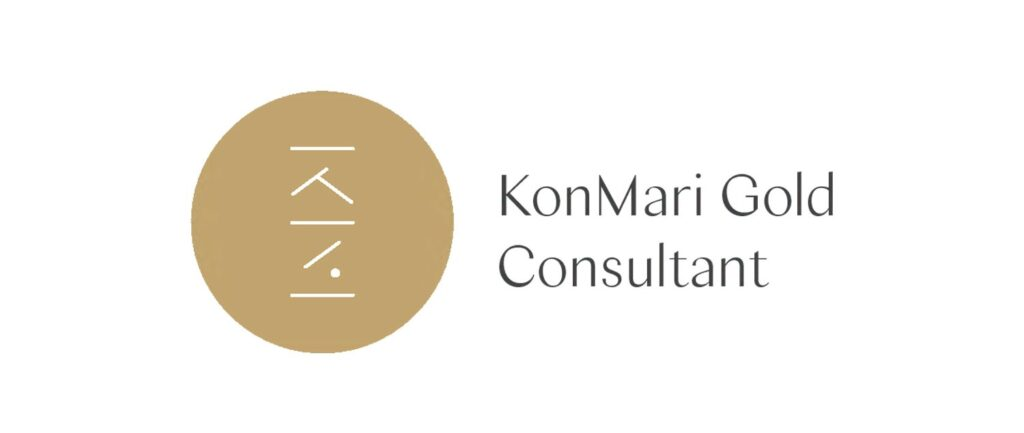 What Can a Certified KonMari Consultant Do for You?