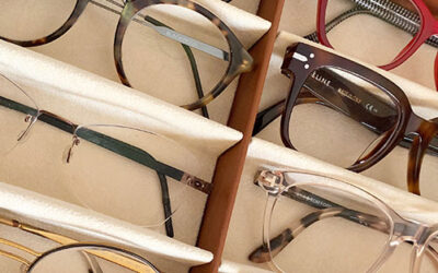51 Best Clothes Storage Ideas When You Have No Closet