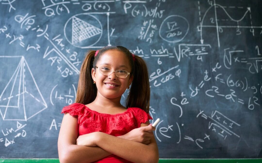 ADHD & School – Tips for Families